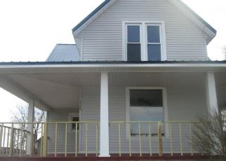 Casa en Remate en Francesville 47946 S 1100 W - Identificador: 4394268606