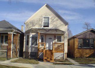 Casa en Remate en Chicago 60619 E 92ND ST - Identificador: 4394277358