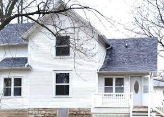 Casa en Remate en Lindenwood 61049 W 2ND ST - Identificador: 4394300573