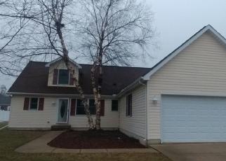 Casa en Remate en Odell 60460 E ELK ST - Identificador: 4394315459
