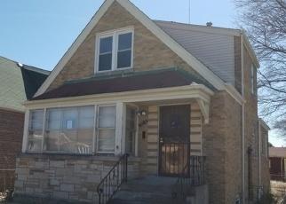 Casa en Remate en Chicago 60620 W 94TH ST - Identificador: 4394327287