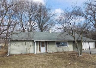 Casa en Remate en La Grange 60525 W 55TH ST - Identificador: 4394328155