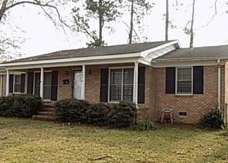 Casa en Remate en Columbus 31904 SAINT FRANCIS AVE - Identificador: 4394369330