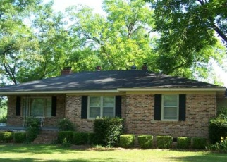 Casa en Remate en Albany 31707 KEN GARDENS RD - Identificador: 4394370201