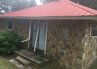 Casa en Remate en Trenton 30752 HIGHWAY 301 - Identificador: 4394371525