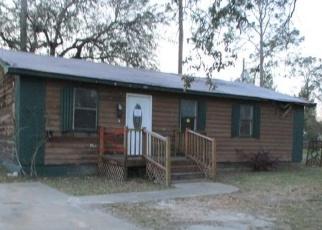 Casa en Remate en Camilla 31730 LINCOLN ST - Identificador: 4394376784