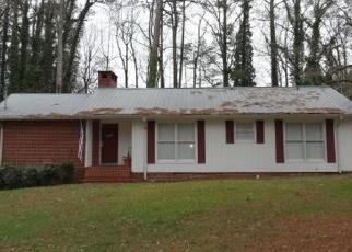 Casa en Remate en La Fayette 30728 OAKLAND DR - Identificador: 4394377661