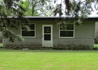 Casa en Remate en Coolidge 31738 CARLTON RD - Identificador: 4394388159