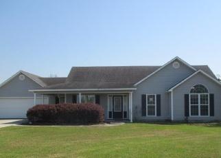 Casa en Remate en Lakeland 31635 JACOBS WALK - Identificador: 4394389931