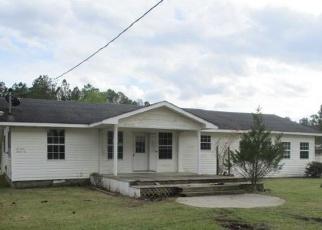Casa en Remate en Axson 31624 CELIA CROSBY RD - Identificador: 4394393868