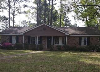 Casa en Remate en Albany 31707 WHISPERING PINES RD - Identificador: 4394401752