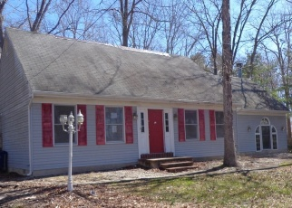 Casa en Remate en Franklinville 8322 MARY AVE - Identificador: 4394407884