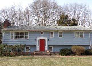 Casa en Remate en Norwalk 06851 COLUMBINE LN - Identificador: 4394426710