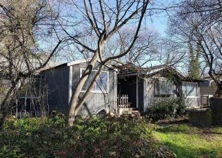 Casa en Remate en Lower Lake 95457 TISH A TANG RD - Identificador: 4394455168