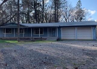 Casa en Remate en Wilseyville 95257 LYNN BLVD - Identificador: 4394457813