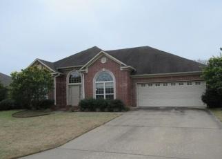 Casa en Remate en Conway 72034 CANAL PL - Identificador: 4394494147