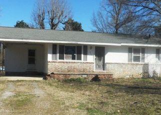 Casa en Remate en Newark 72562 VILLAGE ST - Identificador: 4394495923