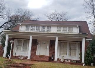 Casa en Remate en Stephens 71764 S 4TH ST - Identificador: 4394497218