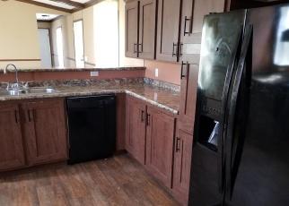Casa en Remate en Romance 72136 GRAVEL HILL RD - Identificador: 4394501605