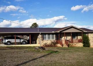 Casa en Remate en Cleveland 35049 NECTAR CIR - Identificador: 4394535769