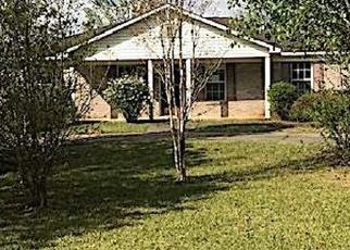 Casa en Remate en Bay Minette 36507 STAPLETON AVE - Identificador: 4394538837