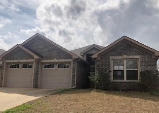 Casa en Remate en Moundville 35474 POTTERY LN - Identificador: 4394539710