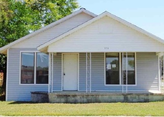 Casa en Remate en Atmore 36502 S PRESLEY ST - Identificador: 4394543204