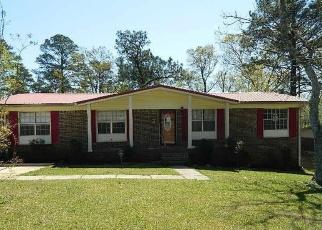 Casa en Remate en Tuscaloosa 35405 49TH ST E - Identificador: 4394544521