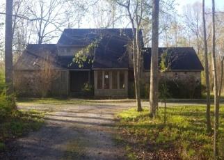 Casa en Remate en Moulton 35650 COUNTY ROAD 460 - Identificador: 4394545397