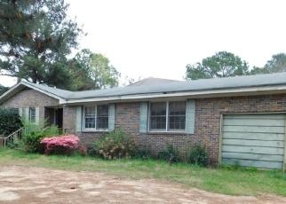 Casa en Remate en Camp Hill 36850 BRAZELL RD - Identificador: 4394547145