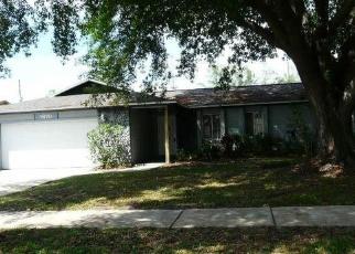 Casa en Remate en Winter Park 32792 GLADIOLAS DR - Identificador: 4394549335