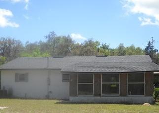 Casa en Remate en Trenton 32693 SE 3RD LN - Identificador: 4394558993