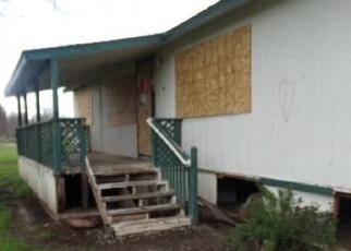 Casa en Remate en Los Molinos 96055 MAREK RD - Identificador: 4394565997