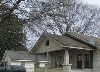 Casa en Remate en Dalton 30721 CLAUDE ST - Identificador: 4394572103