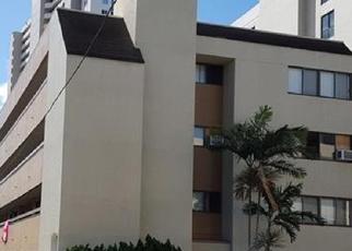 Casa en Remate en Honolulu 96816 LUKEPANE AVE - Identificador: 4394573881