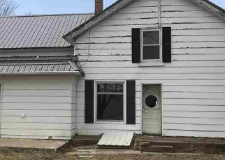 Casa en Remate en Nora Springs 50458 AVON AVE - Identificador: 4394576943