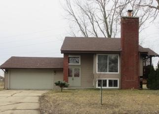 Casa en Remate en Homer Glen 60491 W STONEOAK WAY - Identificador: 4394588768