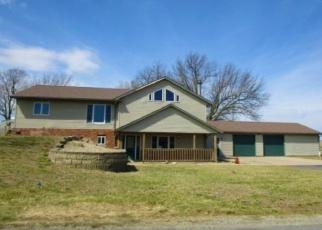 Casa en Remate en Roanoke 61561 N 7TH ST - Identificador: 4394591835