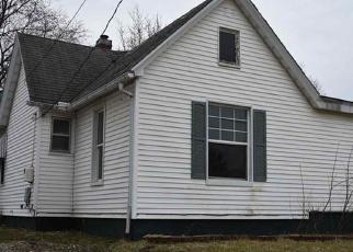 Casa en Remate en Canton 61520 E ASH ST - Identificador: 4394592707
