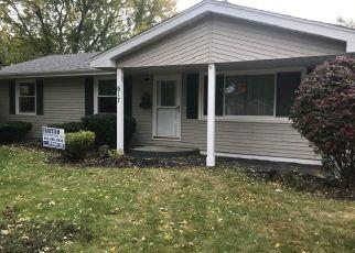 Casa en Remate en Bradley 60915 IVY LN - Identificador: 4394593577