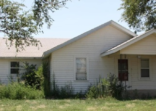 Casa en Remate en Rolla 67954 4TH AVE - Identificador: 4394599715