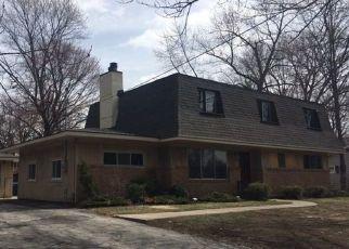 Casa en Remate en Lambertville 48144 SARATOGA DR - Identificador: 4394617668