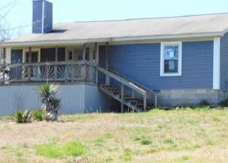 Casa en Remate en Byhalia 38611 BENNETT CIR - Identificador: 4394622933