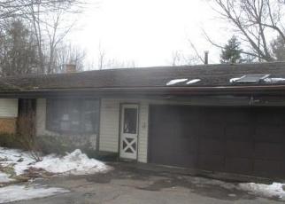 Casa en Remate en Orchard Park 14127 BUSSENDORFER RD - Identificador: 4394643507