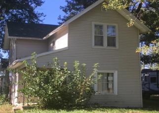 Casa en Remate en Weston 43569 MAIN ST - Identificador: 4394648771