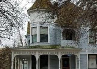 Casa en Remate en Ione 97843 E 2ND ST - Identificador: 4394656200