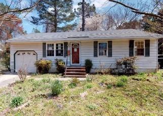 Casa en Remate en Newport News 23602 BERNARD DR - Identificador: 4394674606