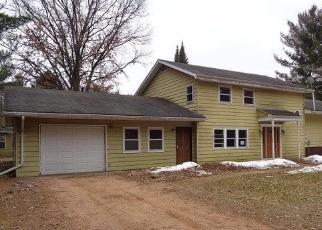 Casa en Remate en Plainfield 54966 APACHE DR - Identificador: 4394677673