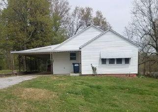 Casa en Remate en Piggott 72454 WALLAIN ST - Identificador: 4394685556