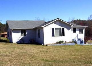 Casa en Remate en Rossville 30741 N HIGHWAY 341 - Identificador: 4394696950